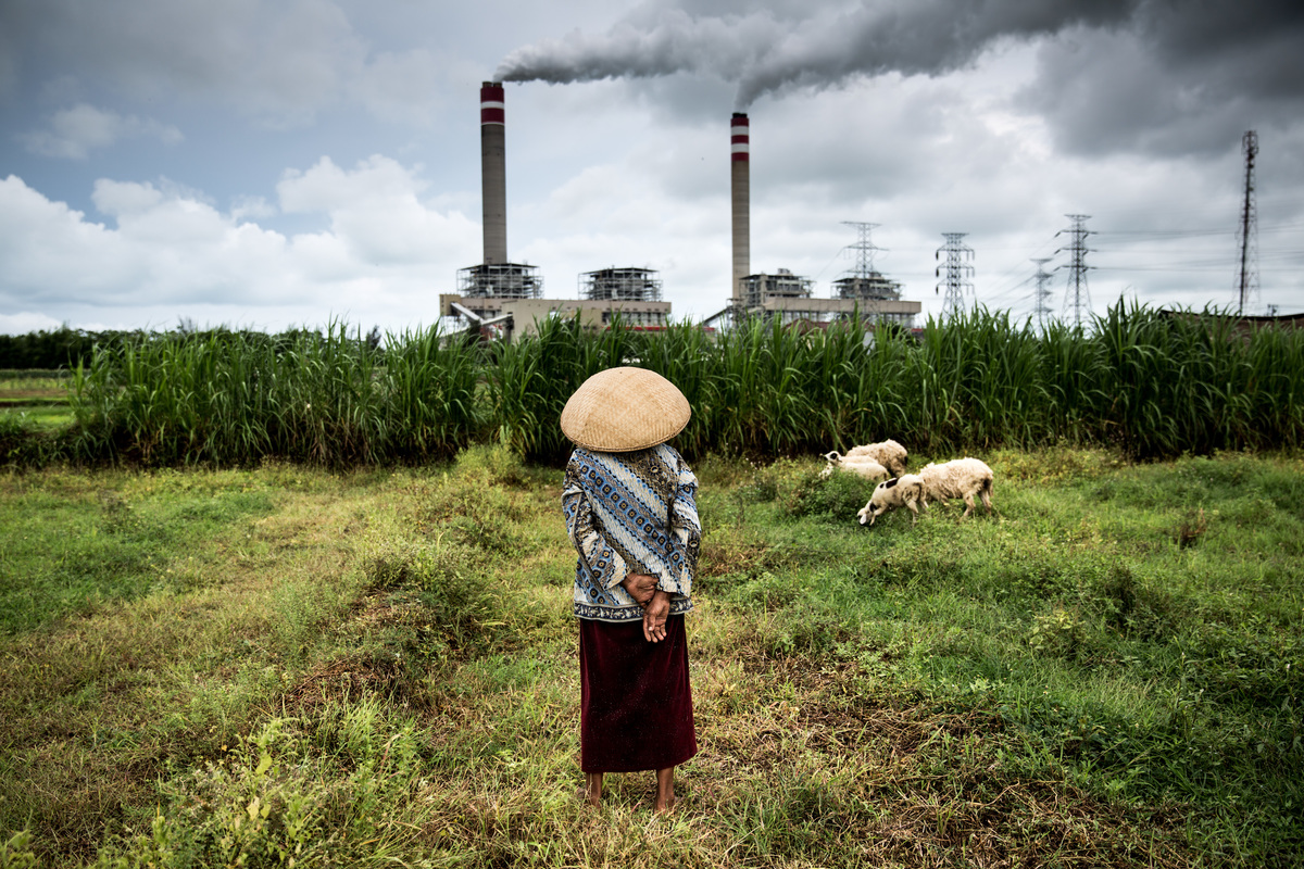 Southeast Asia is planning 400 new coal power plants - Unearthed
