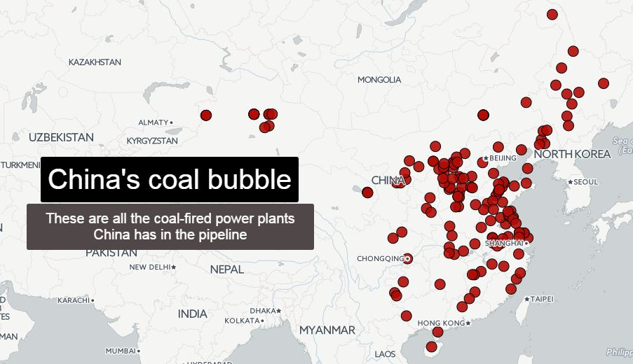 Kina ostala bez ugljena China_coal_bubble